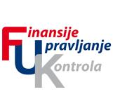 logo_fuk