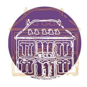 konacni-logo-biblioteka