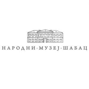 sabac_muzej